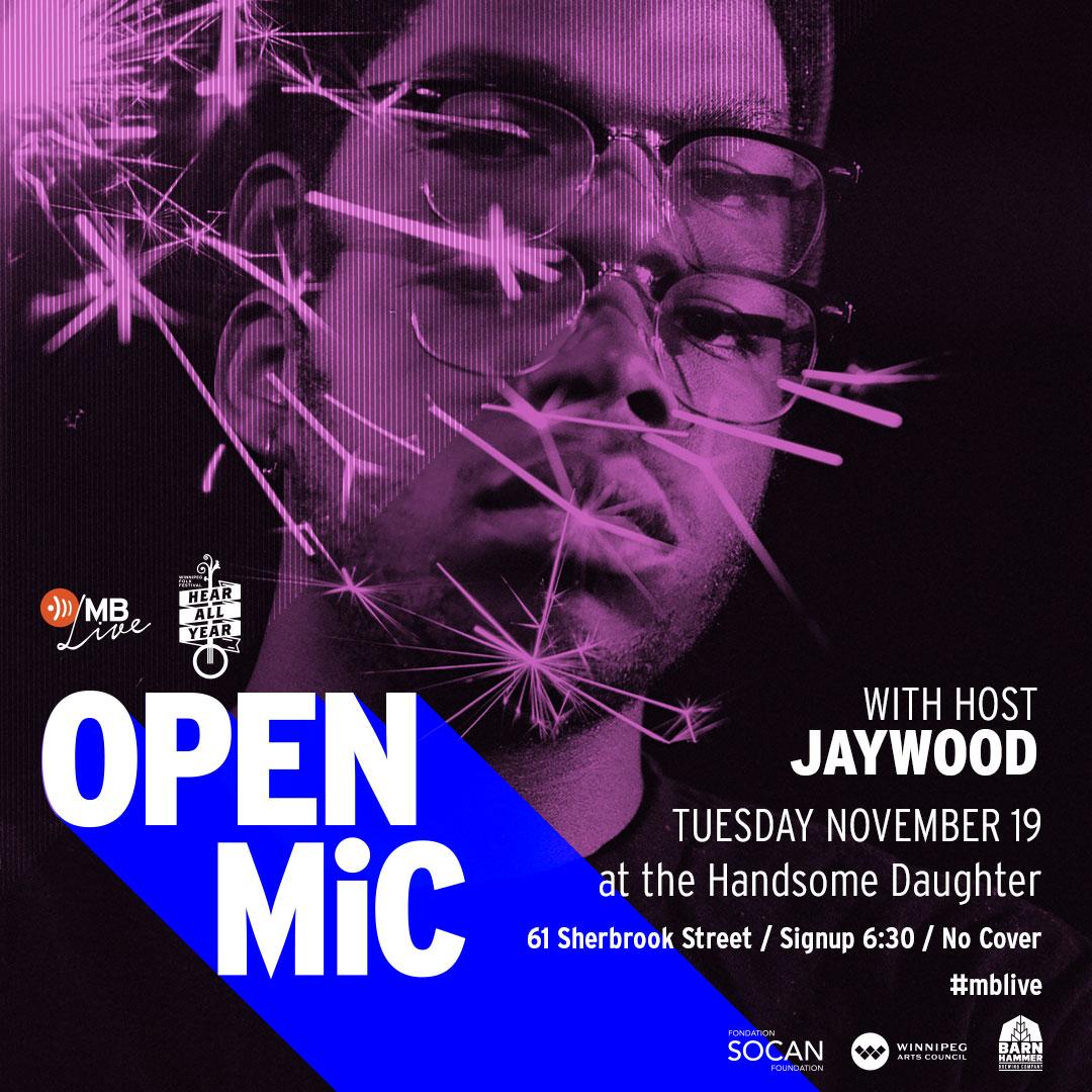 2019-11-19_Open_Mic_Sq