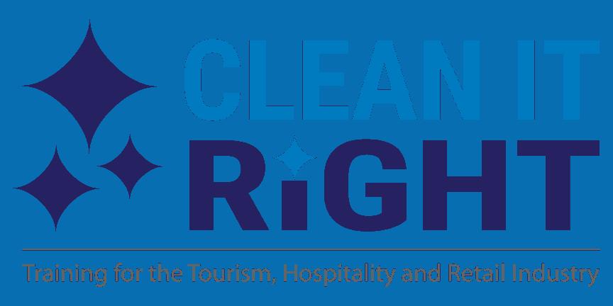 CleanItRight-balanced-tagline_lg