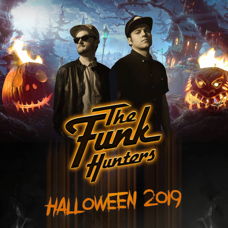 Funk_Halloween_2019 square