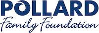 PBL Foundation