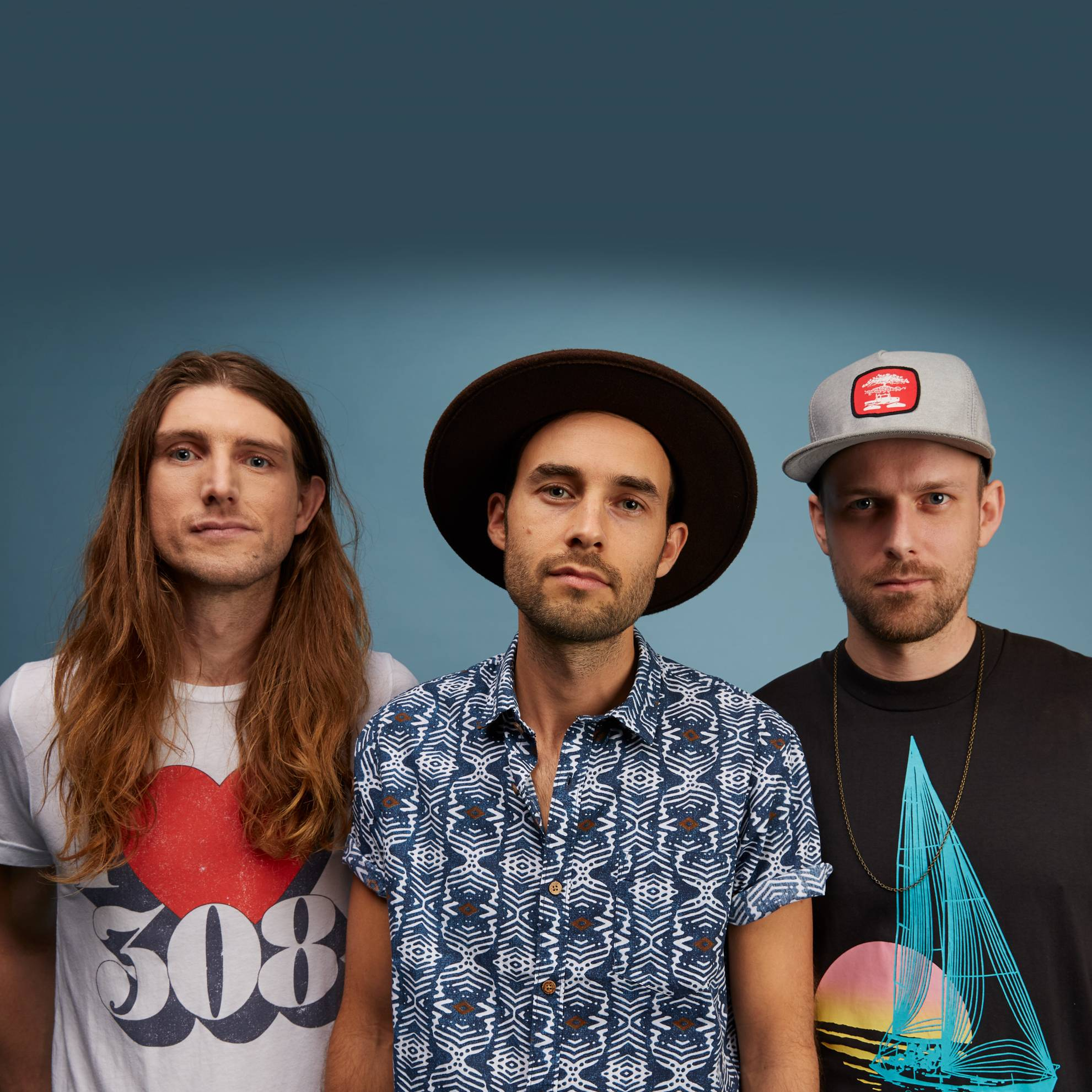 The East Pointers 2019