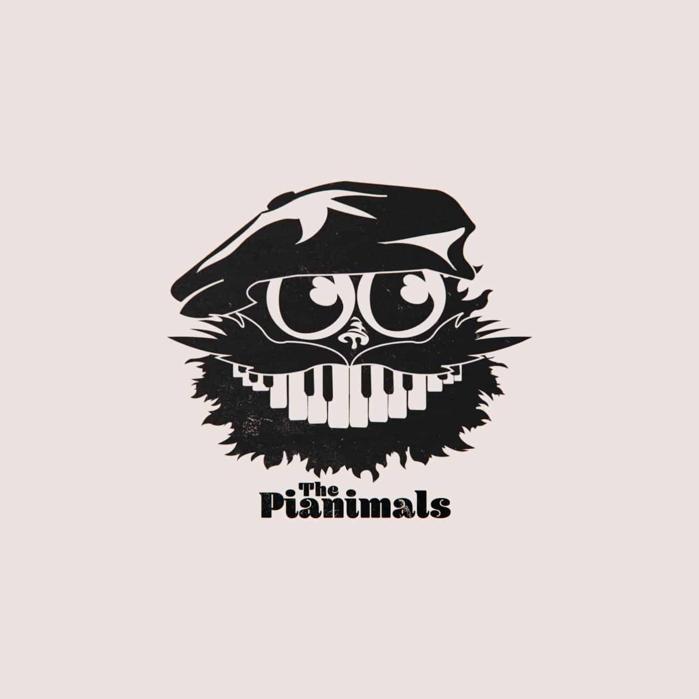ThePianimals