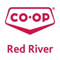 coop-new
