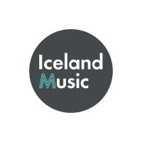 icelandmusic
