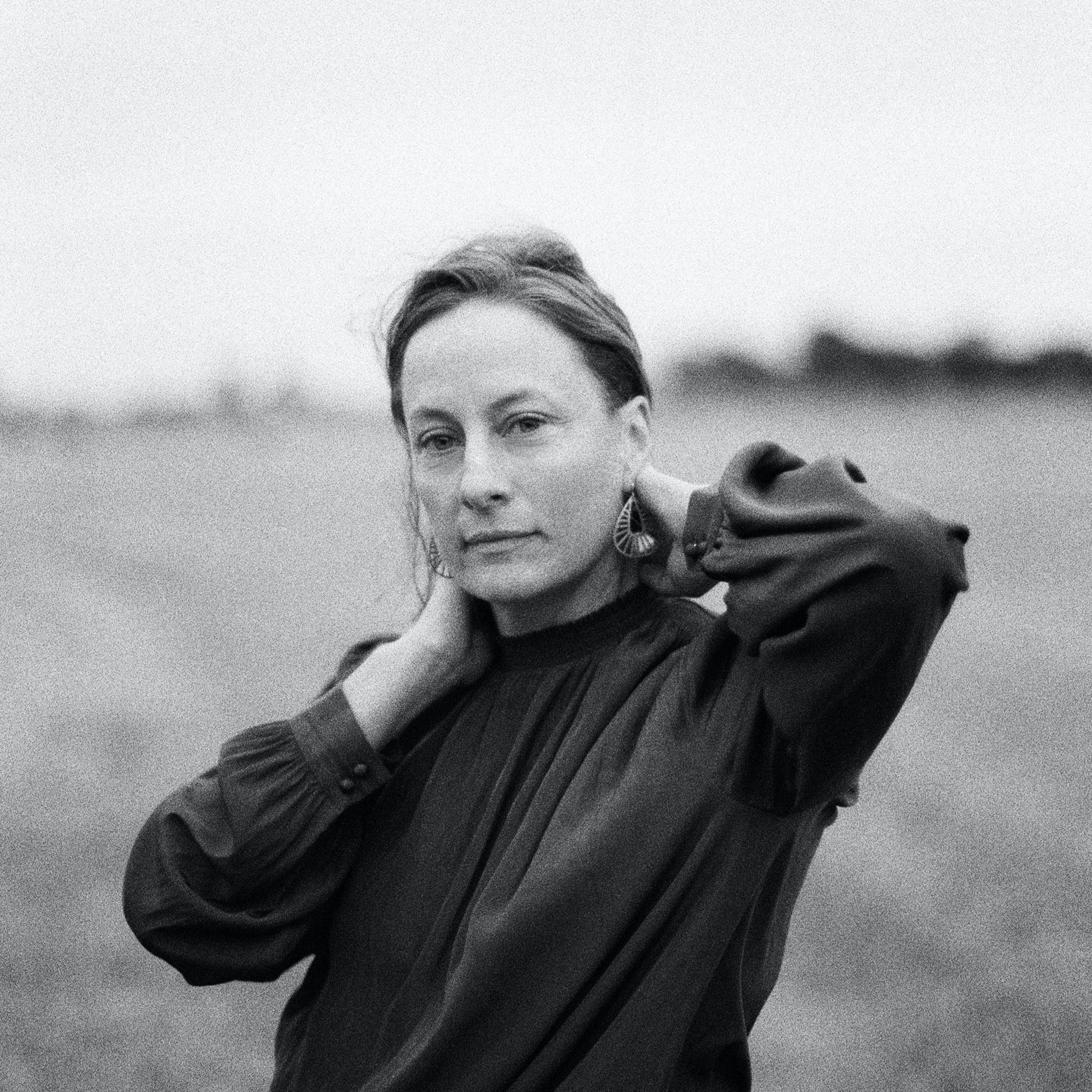 SarahHarmer