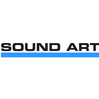 sound art logo