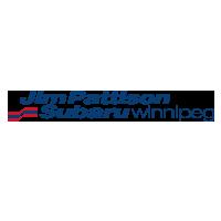 Jim Pattison Subaru logo