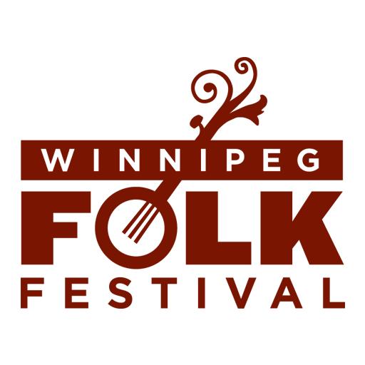Winnipeg Folk Festival favicon