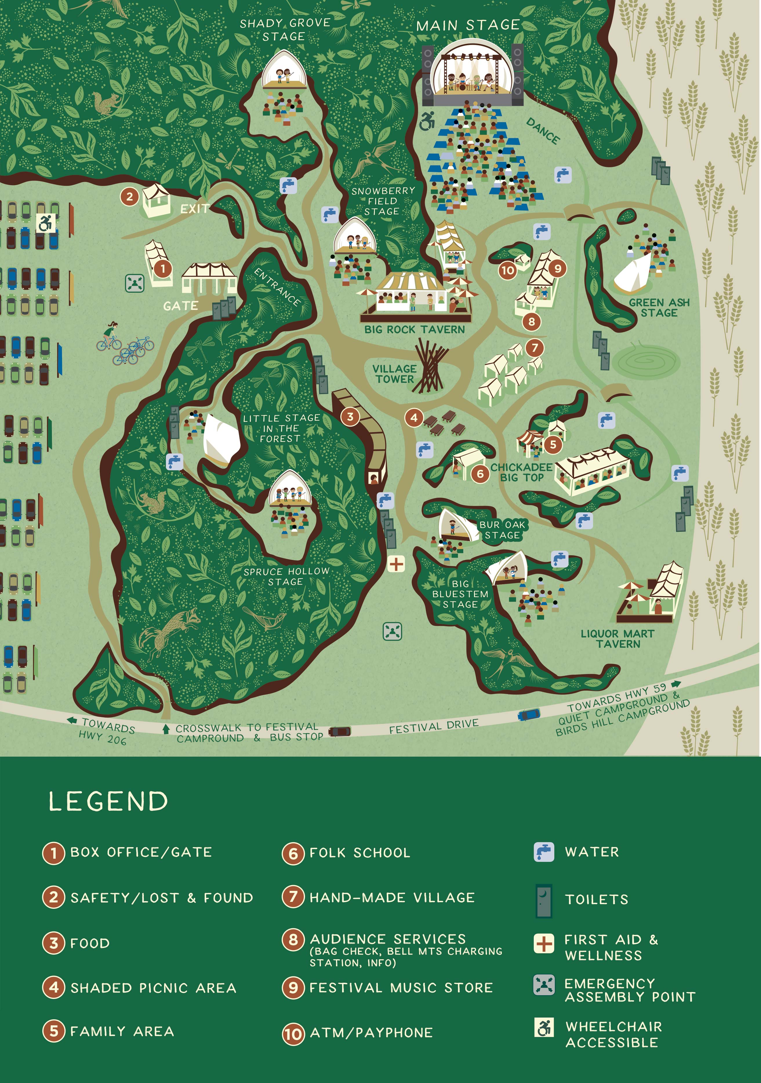 wff_site_map_vertical